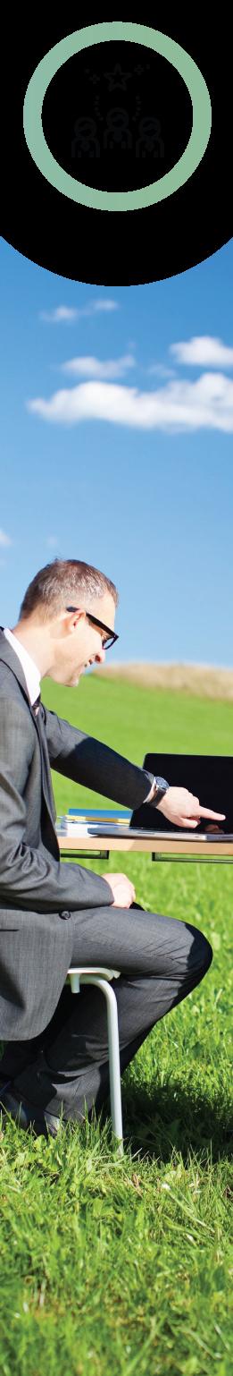 Ozétudes transition managériale coaching professionnel conseil formation