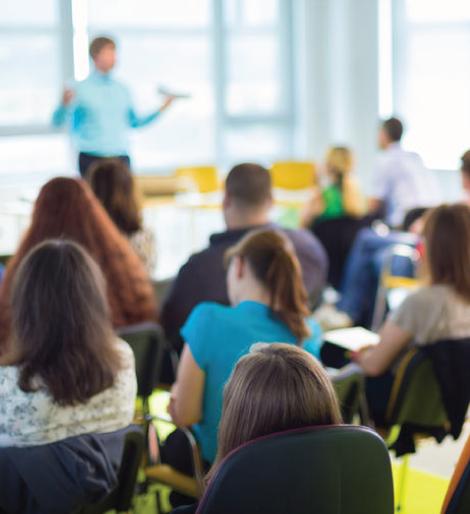 Ozétudes offre de conseil pédagogique équipes et structures